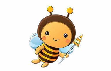 蜜蜂期貨煉金之術