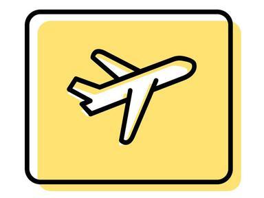 首發推出「旅遊篇」不花自己錢也能玩遍世界