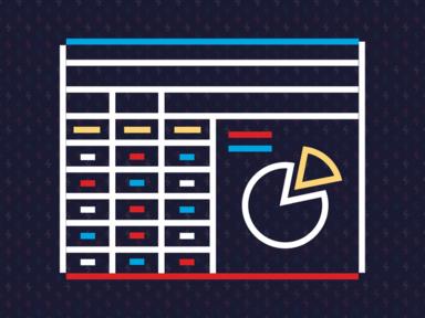 超強總整理全球投資商品大數據資料包