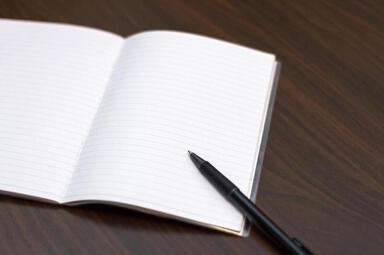當沖操盤日記