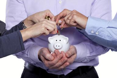 小資男女穩定獲利美股投資系統