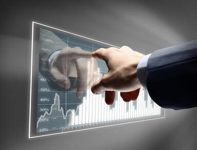 運用選股技巧,找尋世界上最好的企業股票