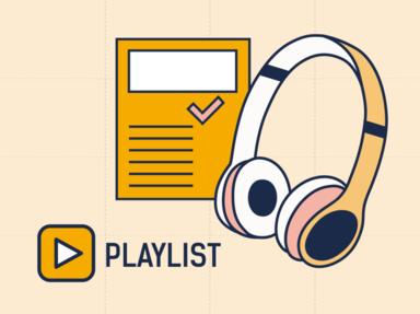 音頻、文章一併發佈,能聽也能看