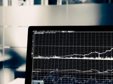 已經過市場考驗的抗風險能力