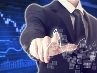 每週市場解析搭配下週操作策略,升級投資腦
