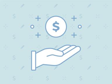 學習如何打造為被動收入