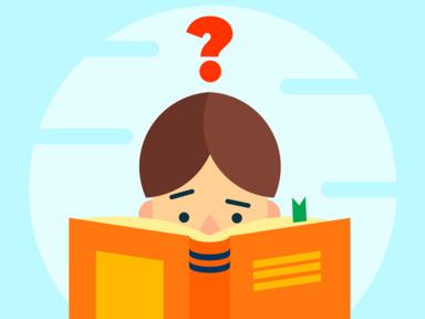 破除英文學習的迷思,正確學英文