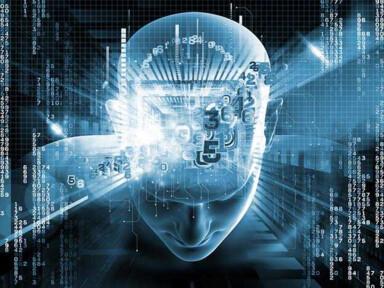 AI程式軟體選股+人眼觀察辨識