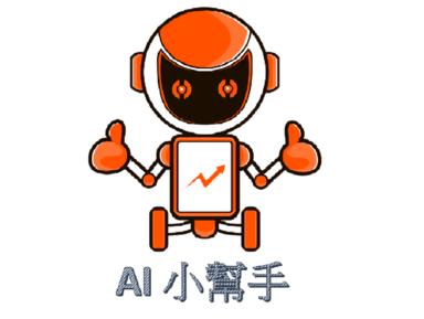 獨家AI操盤法