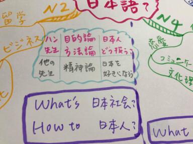 不妥協、不忍耐,教你如何處理麻煩的日本人