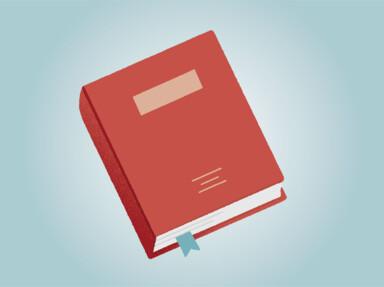 書籍知識 + 實戰經驗