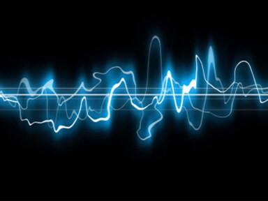 不聽消息、不看五檔;進出場依照訊號與紀律