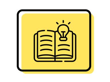 線上導讀房地產書籍,讓你看過、看懂、會用