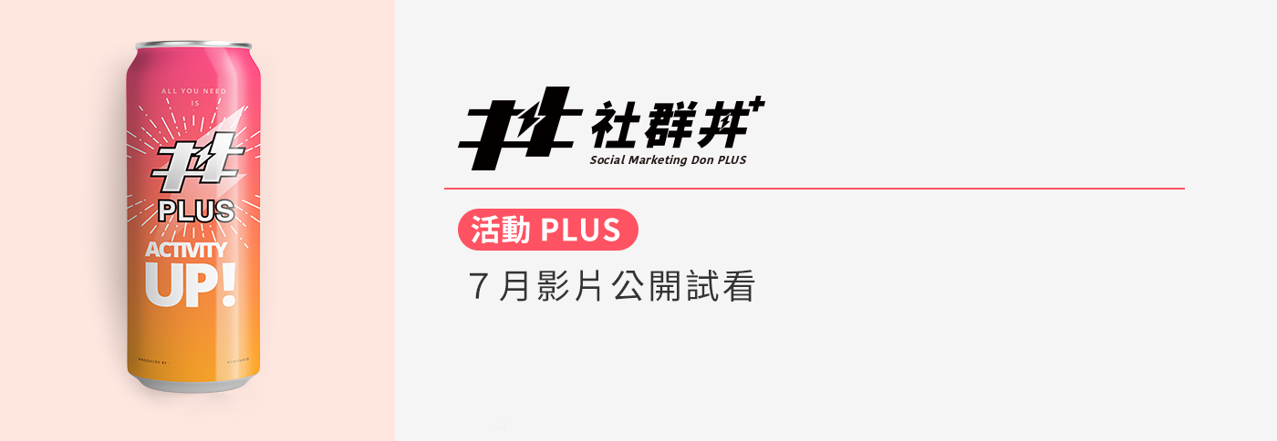 cover_url